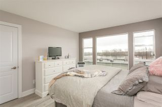 """Photo 8: 46 2728 CHANDLERY Place in Vancouver: Fraserview VE Townhouse for sale in """"RIVERSIDE GARDENS"""" (Vancouver East)  : MLS®# R2243522"""