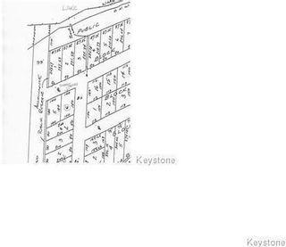 Photo 6: 5 Lakeshore Drive in Arnes: Pebble Beach Residential for sale (R26)  : MLS®# 1913607