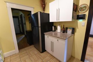 Photo 18: 806 Banning Street in Winnipeg: West End Residential for sale (5C)  : MLS®# 202122763