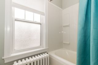 Photo 23: 56 Highland Avenue in Wolfville: 404-Kings County Residential for sale (Annapolis Valley)  : MLS®# 202104485