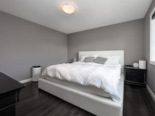 Photo 33: 155 Skyview Shores Crescent NE in Calgary: Skyview Ranch Detached for sale : MLS®# A1110098