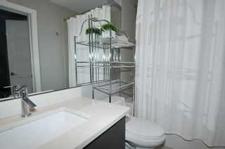 """Photo 11: 107 2349 WELCHER Avenue in Port Coquitlam: Central Pt Coquitlam Condo for sale in """"ALTURA"""" : MLS®# R2195422"""