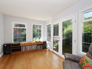 Photo 19: 1340 Manor Rd in Victoria: Vi Rockland House for sale : MLS®# 840521
