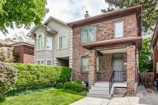 Photo 2: 65 Unsworth Avenue in Toronto: Lawrence Park North House (2-Storey) for sale (Toronto C04)  : MLS®# C5266072