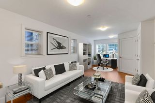 Photo 33: 2415 DUNBAR Street in Vancouver: Kitsilano House for sale (Vancouver West)  : MLS®# R2565942