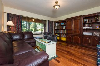 Photo 8: 2222 173 Street in Surrey: Pacific Douglas House for sale (South Surrey White Rock)  : MLS®# R2246165