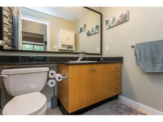 "Photo 18: 221 100 CAPILANO Road in Port Moody: Port Moody Centre Condo for sale in ""SUTER BROOK"" : MLS®# R2592180"