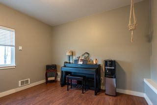 Photo 32: 94 Strathcona Way in : CR Campbell River South House for sale (Campbell River)  : MLS®# 867138
