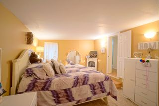 Photo 19: 7 King Crescent in Portage la Prairie RM: House for sale : MLS®# 202121912