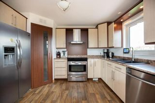 Photo 11: 31057 MUN 53N Road in Tache Rm: R05 Residential for sale : MLS®# 202014920