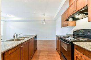"""Photo 5: 426 13277 108 Avenue in Surrey: Whalley Condo for sale in """"Pacifica"""" (North Surrey)  : MLS®# R2233939"""