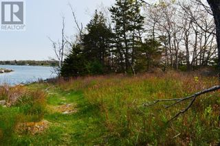 Photo 11: Old Kettle Road in Port Medway: Vacant Land for sale : MLS®# 202113253