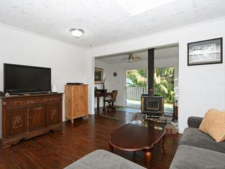 Photo 2: 1919 Billings Rd in : Sk Billings Spit House for sale (Sooke)  : MLS®# 870176