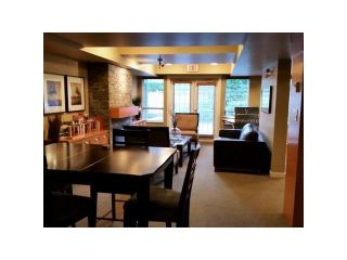 """Photo 2: 308 20750 DUNCAN Way in Langley: Langley City Condo for sale in """"FAIRFIELD LANE"""" : MLS®# F1451341"""
