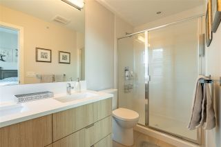 Photo 15: 69 8508 204 Street in Langley: Willoughby Heights Townhouse for sale : MLS®# R2484743