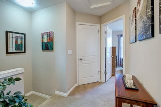 Photo 17: 430 CRANFORD Court SE in Calgary: Cranston Row/Townhouse for sale : MLS®# A1015582