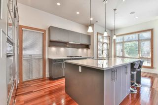 Photo 7: 4084 W 18TH Avenue in Vancouver: Dunbar House for sale (Vancouver West)  : MLS®# R2604937