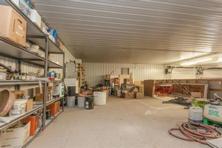 Photo 22: 200 2ND Avenue in Rosenort: Industrial / Commercial / Investment for sale (R16)  : MLS®# 202102857