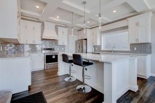 Photo 7: 5715 Allbright Court in Edmonton: Zone 55 House for sale : MLS®# E4238604
