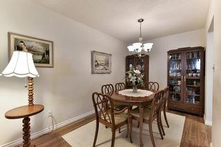 """Photo 8: 301 1460 MARTIN Street: White Rock Condo for sale in """"THE CAPISTRANO"""" (South Surrey White Rock)  : MLS®# R2146961"""