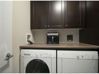 """Photo 10: 405 14824 N BLUFF Road: White Rock Condo for sale in """"BELAIRE"""" (South Surrey White Rock)  : MLS®# F1228848"""