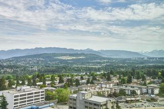 Photo 21: 2509 6538 NELSON AVENUE in Burnaby: Metrotown Condo for sale (Burnaby South)  : MLS®# R2441849