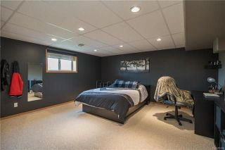 Photo 14: 6 Venture Lane in Ile Des Chenes: R05 Residential for sale : MLS®# 1813875