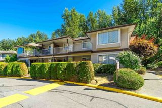 Photo 3: 1107 1750 MCKENZIE Road: Townhouse for sale in Abbotsford: MLS®# R2603567