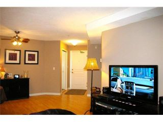 """Photo 5: 210 215 12TH Street in New Westminster: Uptown NW Condo for sale in """"DISCOVERY REACH"""" : MLS®# V891803"""