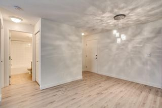 Photo 15: 3217 16969 24 Street SW in Calgary: Bridlewood Condo for sale : MLS®# C4118505