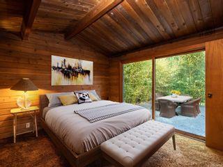 Photo 8: 969 Seacrest Pl in : PQ Qualicum Beach House for sale (Parksville/Qualicum)  : MLS®# 860681
