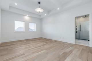 Photo 23: 7853 8A Avenue SW in Calgary: West Springs Detached for sale : MLS®# A1136445
