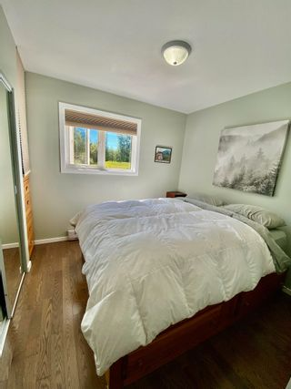 Photo 29: 41860 S BEDNESTI LAKE Road in Prince George: Bednesti House for sale (PG Rural West (Zone 77))  : MLS®# R2609795