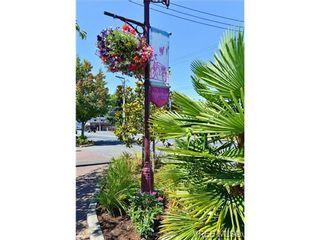Photo 18: 205 844 Goldstream Ave in VICTORIA: La Langford Proper Condo for sale (Langford)  : MLS®# 739641