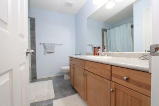 Photo 10: 275 PRESTWICK ACRES Lane SE in CALGARY: McKenzie Towne Townhouse for sale (Calgary)  : MLS®# C3533928