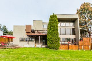Photo 66: 2721 Northeast 17 Street in Salmon Arm: Appleyard House for sale (NE Salmon Arm)  : MLS®# 10134504