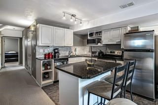 Photo 17: 1412 22 Avenue NW in Calgary: Capitol Hill Detached for sale : MLS®# A1106167