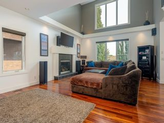 Photo 3: 68 Valley Woods Way NW in Calgary: Valley Ridge Detached for sale : MLS®# A1134432