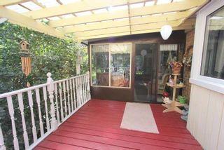 Photo 7: 50 Robinson Avenue in Kawartha Lakes: Rural Eldon House (Bungalow-Raised) for sale : MLS®# X4869770