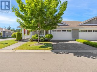 Main Photo: 1402 Madeira Ave in Parksville: House for sale : MLS®# 881396