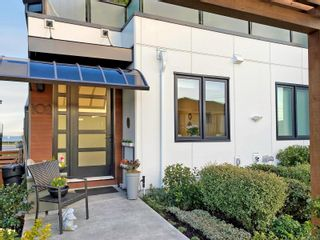 Photo 31: 102 9600 Second St in : Si Sidney South-East Condo for sale (Sidney)  : MLS®# 871279