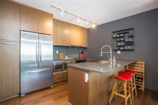 Photo 8: 701 251 E 7TH AVENUE in Vancouver: Mount Pleasant VE Condo for sale (Vancouver East)  : MLS®# R2352506