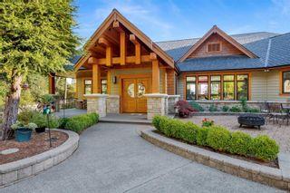 Photo 8: 6106 Genoa Bay Rd in : Du East Duncan House for sale (Duncan)  : MLS®# 873275