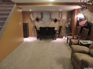 Photo 25: 188 McBurney Drive in Yorkton: Heritage Heights Residential for sale : MLS®# SK857212