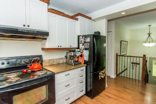Photo 7: 2870 Southeast 6th Avenue in Salmon Arm: Hillcrest House for sale : MLS®# 10135671