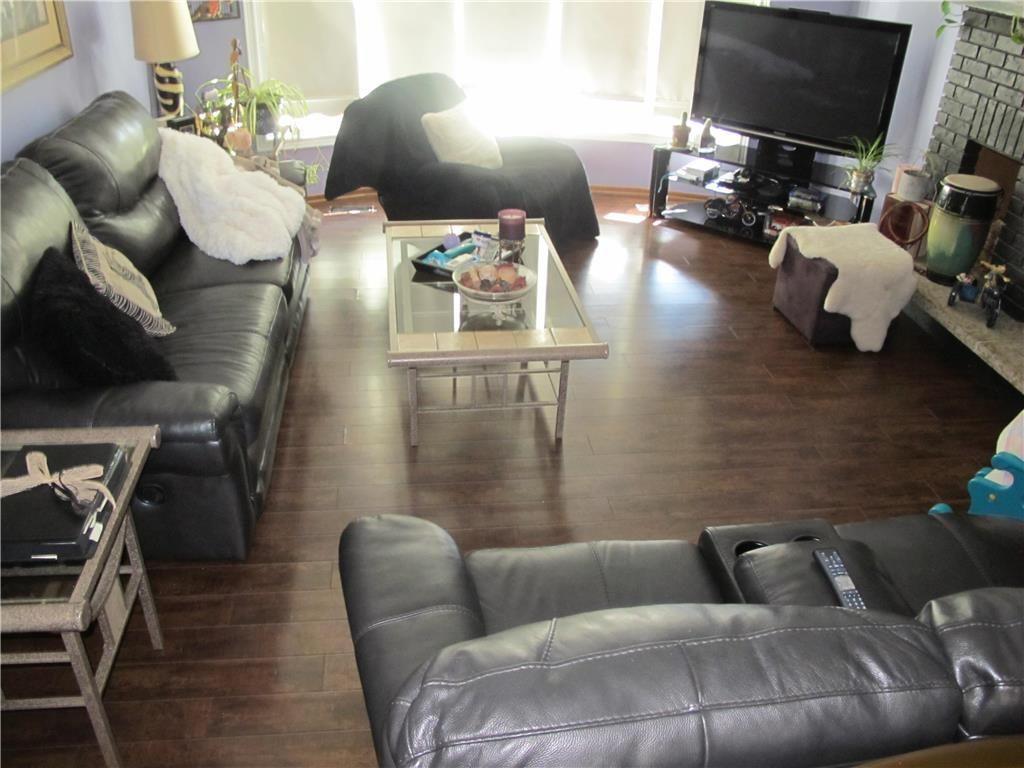 Photo 18: Photos:  in Winnipeg: North Kildonan Residential for sale (3G)  : MLS®# 202014786