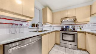 "Photo 25: 310 555 ABBOTT Street in Vancouver: Downtown VW Condo for sale in ""Paris Place"" (Vancouver West)  : MLS®# R2533479"