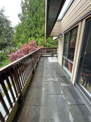 """Photo 16: 301 333 WETHERSFIELD Drive in Vancouver: South Cambie Condo for sale in """"LANGARA COURT"""" (Vancouver West)  : MLS®# R2593558"""