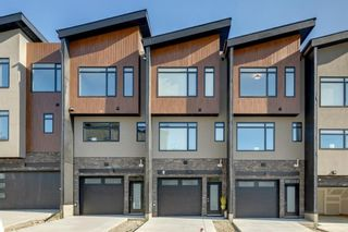 Main Photo: 50 Royal Elm Green NW in Calgary: Royal Oak Row/Townhouse for sale : MLS®# A1094256
