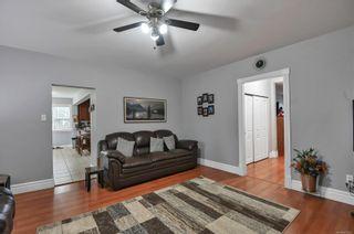 Photo 50: 7912 N Island Hwy in : CV Merville Black Creek House for sale (Comox Valley)  : MLS®# 870567